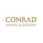 conrad1