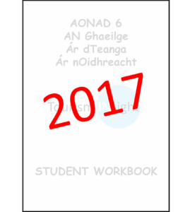 unit-6-2017-student-workbook