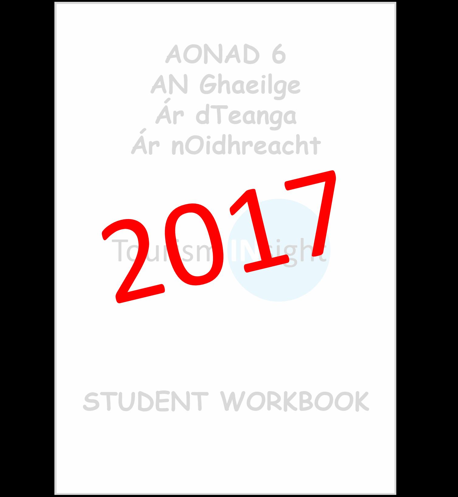 unit-6-2017-student-workbook
