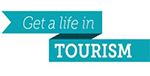 Get a life in Tourism