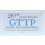 gttp20
