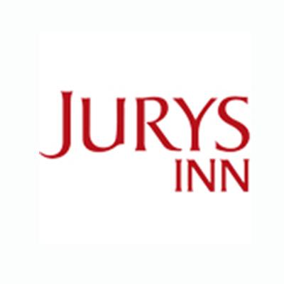 www.jurysinns.com