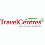 dominic@travelcentres.ie