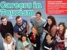 Careers in Tourism Supplement