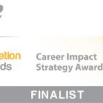 Career Impact Strategy Award-01